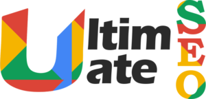 Ultimate SEO logo
