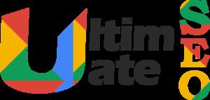 Ultimate SEO logo